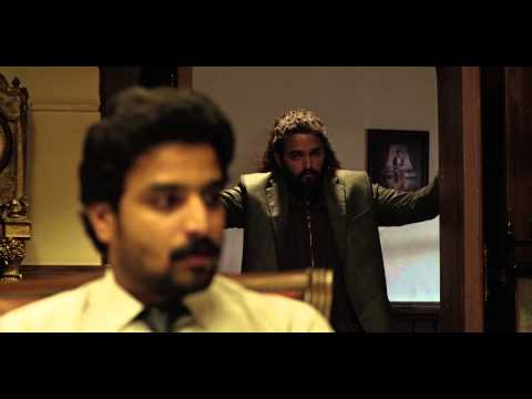 John Paul Vaathil Thurakkunnu / Teaser (New Malayalam Movie 2014)