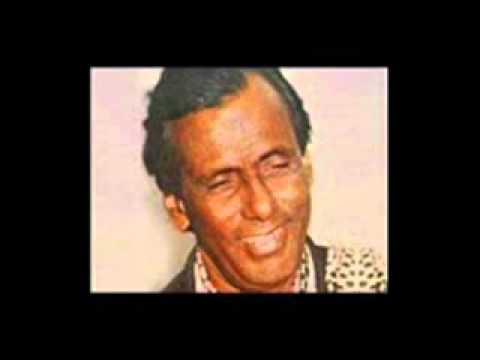Khujuron Ki Chatai yusuf azad qawwal
