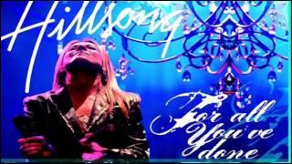 Hallelujah - Hillsong Worship [HQ+Download]
