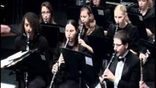Download lagu Morceau Symphonique - Trombone Solo - James Erdman
