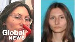 "Suspect dead after ""credible"" threats made to Colorado schools ahead of Columbine anniversary"