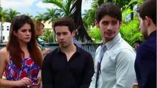 Alejandro & Diego - Part 45 (Finale)