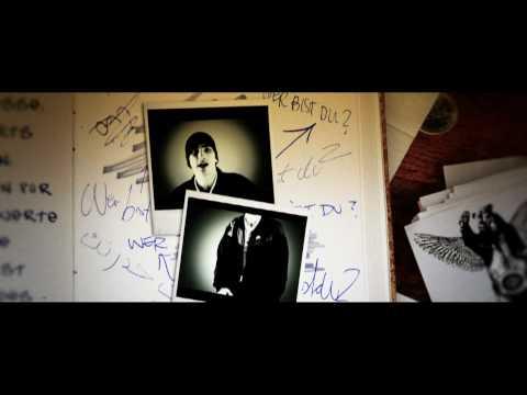 F.R. - Son of a Preacher Man (2010)