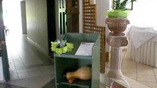 Отель Motakis Village 3* (ч.1), о.Крит (Crete), Греция(Отель расположен в курортном местечке Платаньяс (4 км от центра старинного города Ретимно), в 70 км восточнее..., 2011-07-16T19:35:55.000Z)