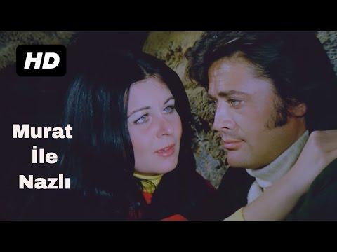 Murat İle Nazlı - HD Film (Restorasyonlu)