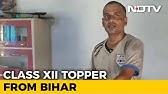 Bihar Topper Scam Ruby Rai S Answer Sheet Full Of Movie Names Poetry Tulsidas Newsmobile