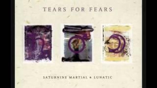 Baixar Tears for Fears tears roll down