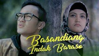 Download lagu Randa Putra - Basandiang Indak Baraso (Official Music Video)