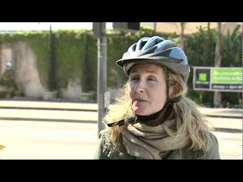 Planning Commission Report - City of Santa Monica, California
