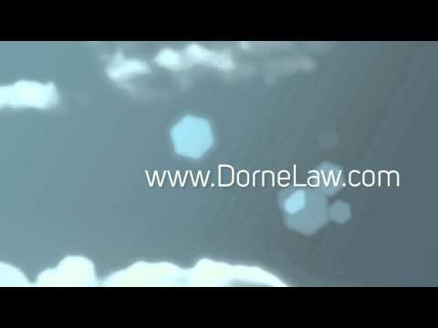 Business Lawyer Coral Gables Florida