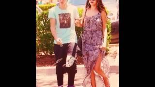 Justin Bieber - She Don