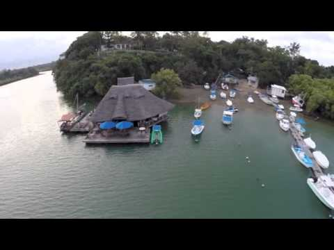 The Moorings Restaurant Mombasa Kenya