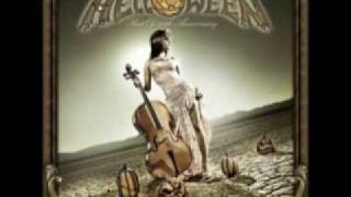 Gambar cover Helloween - Eagle fly free - Unarmed.rm