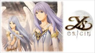 Ys Origin - Beyond the Beginning (EXTENDED)