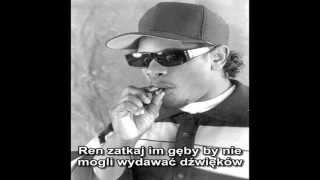 Download Eazy E - Nobody Move [NAPISY PL] MP3 song and Music Video