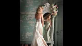 Самые красивые свадебные платья. Подборка 3. Wedding dresses.