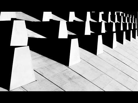 """Exposição fotográfica """"Linha de Frente"""", de Bruno Bou"""