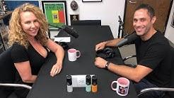 Damon Dice: The Entrepreneurial Pornstar