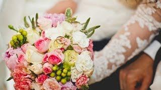 С Годовщиной нашей свадьбы!  (Видео-ролики из фото. На заказ)