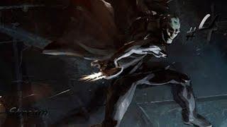 Хорошие ребята, пока не мешают мне (Mass Effect 2 #4)