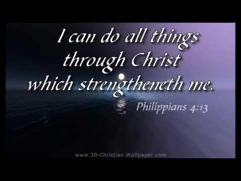 Do You Need Encouragement
