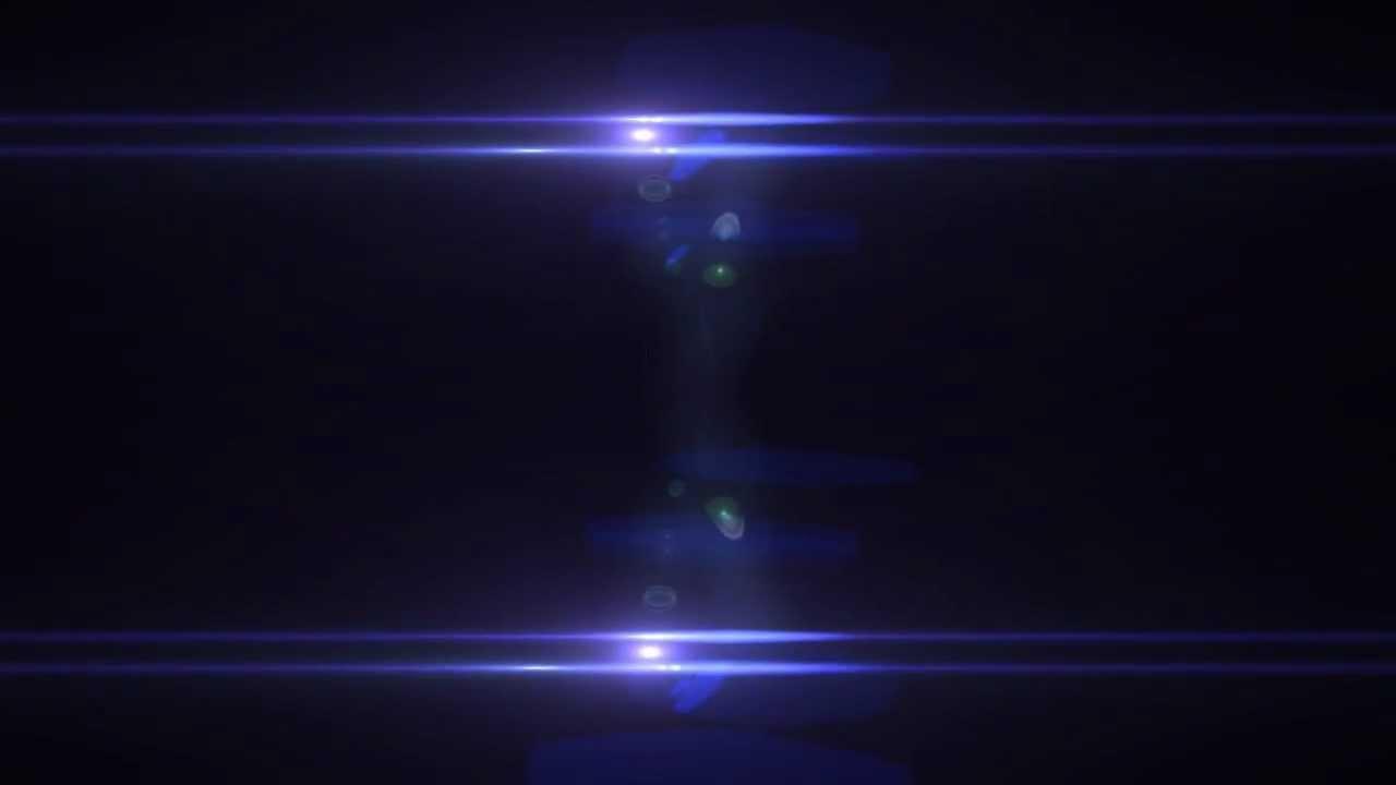 Optical Flares Keygen Youtube