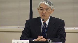 原子力規制委、面談ルール改定~内部資料漏洩