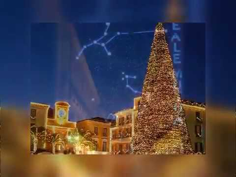 christmas italy celebrations 2017 2018 - How Does Italy Celebrate Christmas