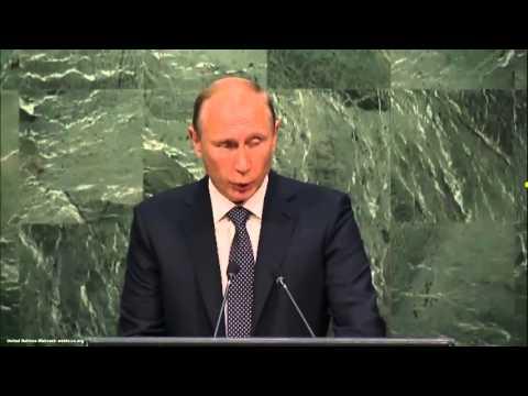 putin's-speech-at-the-un-general-assembly-28.09.2015