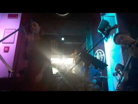 BONA LAPRIMA AND THE ENERGY - PUT YOUR RECORDS ON