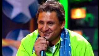 Mauro -Buonasera ciao ciao (Discoteka