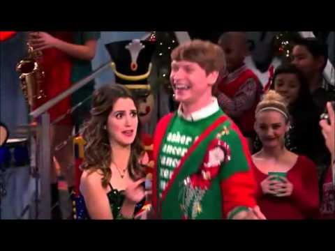Top 10 Austin & Ally Songs Season 4