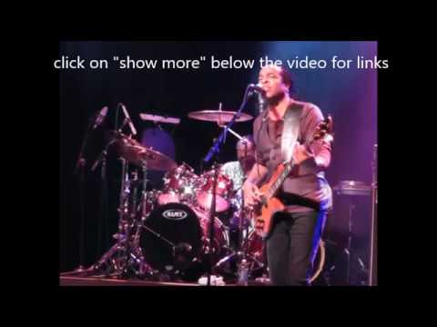 """Living Colour """"Come On"""" off new album Shade debuts - Dope + (hed)p.e tour w/ Ill Nino on select"""