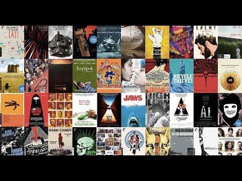 Situs Download Film Terbaik di Indonesia Hingga Saat ini