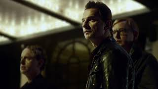 Depeche Mode - Wrong (Official Video) YouTube Videos