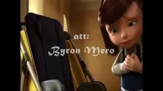 Tu Amor Danni Ubeda (video oficial) letra
