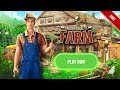 Hidden Object Farm Games for Android 2018 - Mystery Village Escape Game Free