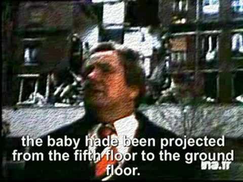 Attentat against Le Pen  11/02/1976  (English title version)