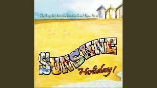Sunshine Holiday