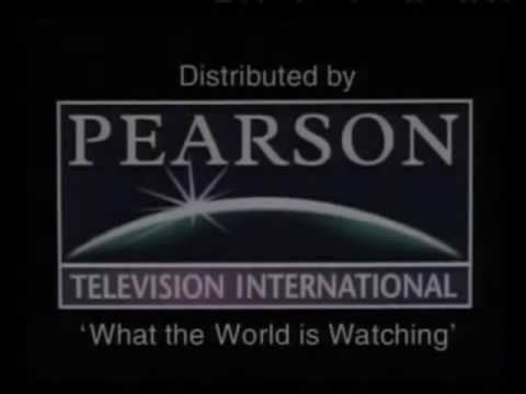 Grundy Television Production/ Pearson Television International (1994)