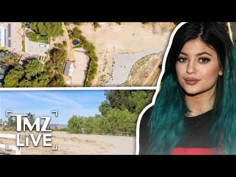 Kylie Jenner Is A Money Making Machine | TMZ Live