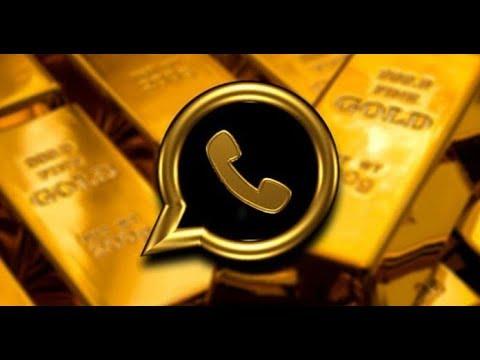 Whatsapp Gold Virus