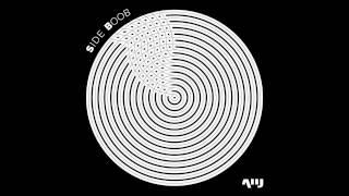 Albert Hammond Jr. - Side Boob [Audio]