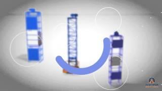 Грузовой подъемник или лифт?(Сколько стоит грузовой подъемник? Узнайте стоимость прямо сейчас! Расчет цены тут: http://www.lift-prom.ru/raschet-stoimosti..., 2014-05-19T04:39:22.000Z)