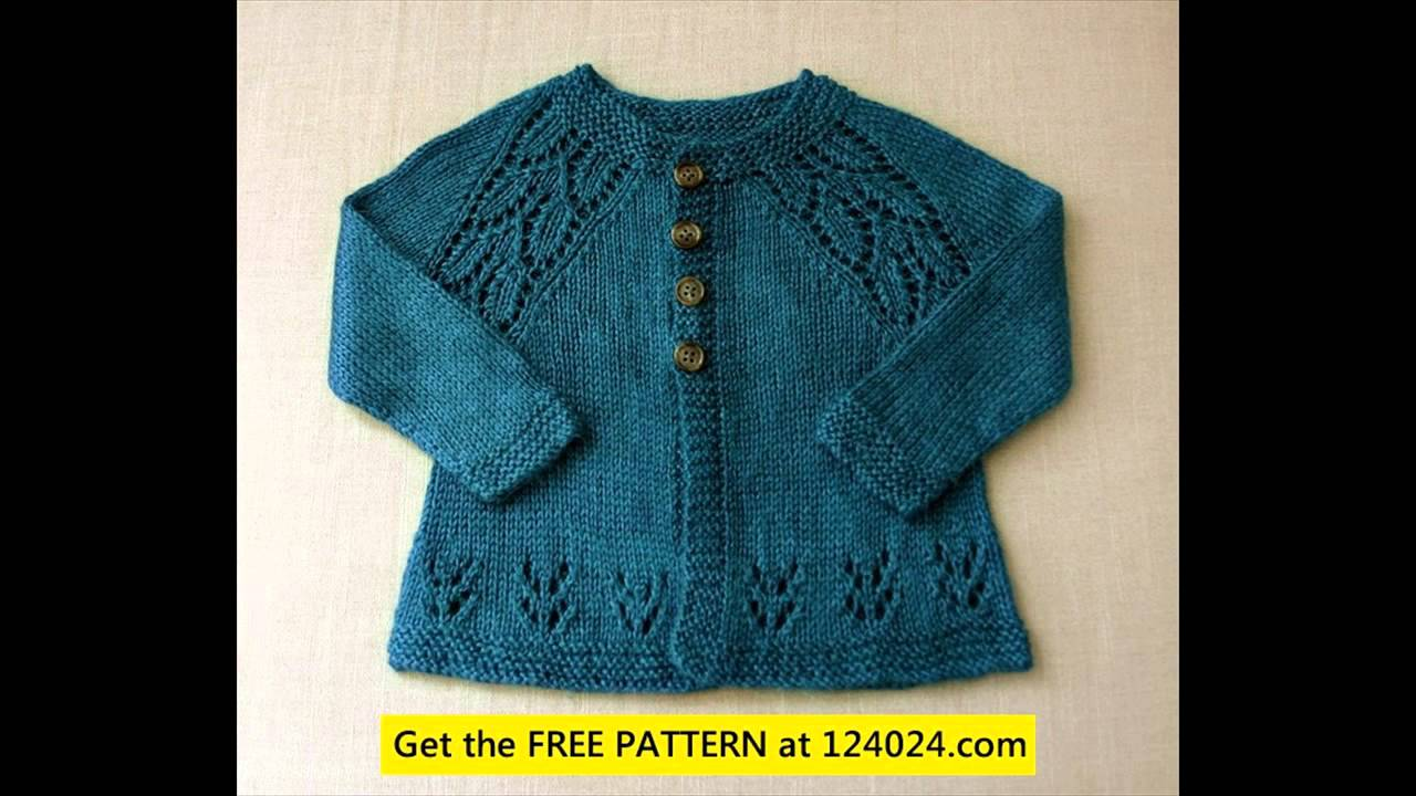 Hand Knitting Designs Sweaters For Men : Hand knit sweaters knitted for men sweater