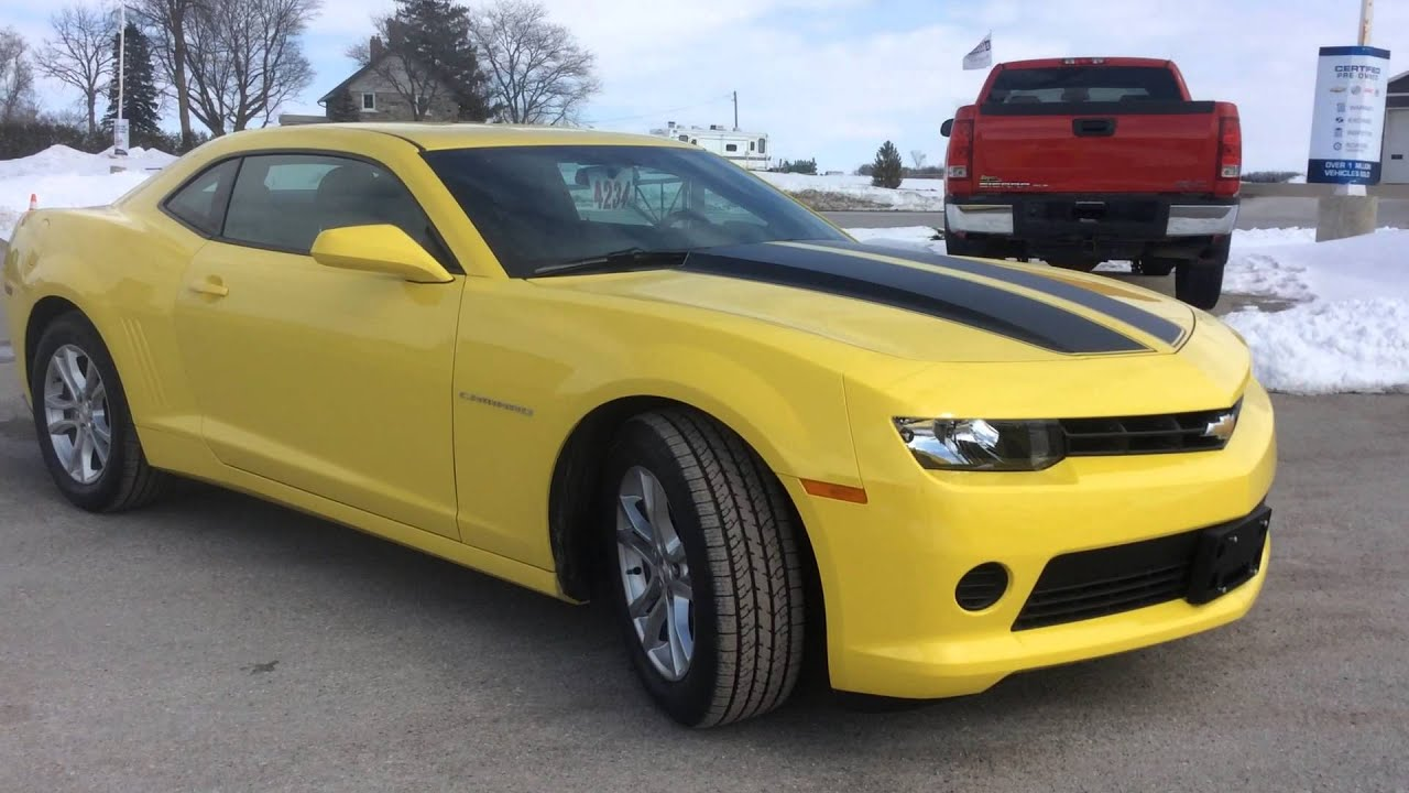 fi jan will no z camaro track autos la gets price but ready it goes s on when you the fastest hy for air chevy chevrolet sell