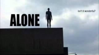 Ali Sorena - Bad Az Man [2012 HQ]