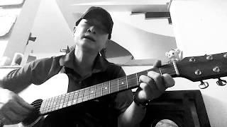 Chuyến Đò Vĩ Tuyến, (Guitar - Bolero)