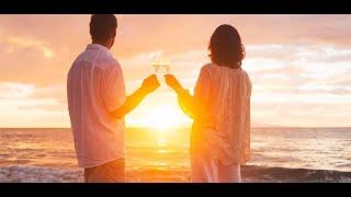 Nossa Diferença de Idade (Say You Love Me)-Biquini Cavadão