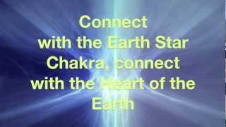 Gambar cover Dolphin Dreaming Meditation Activation 2 Minutes.mp4